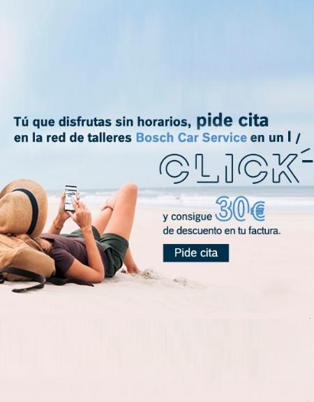 Campaña de verano (hasta el 31.08.2019)